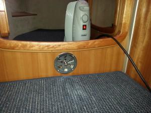 Den viktiga ventilationen